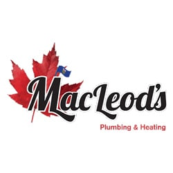 MacLeod's Plumbing & Heating
