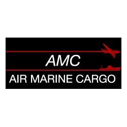Air Marine Cargo