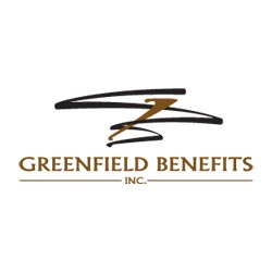 Greenfield Benefits