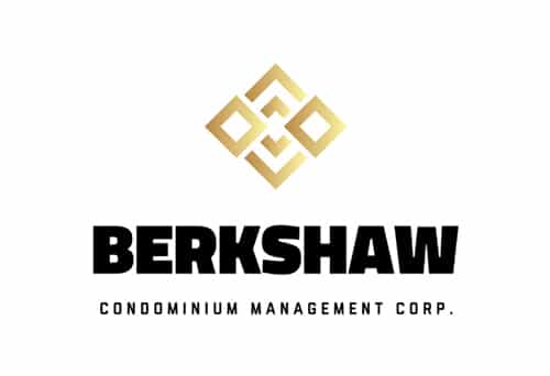 Berkshaw_Logo-1