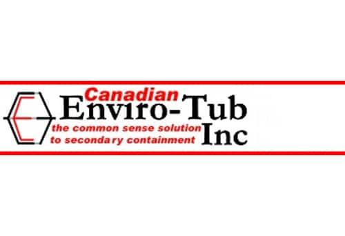 Enviro_Tub_Logo