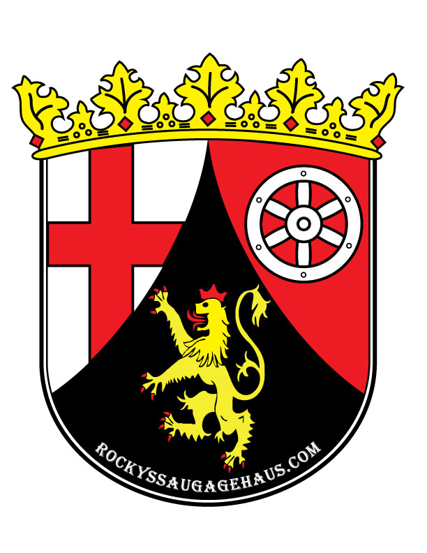 Rockys-Sausage-Haus-logo