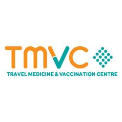 TMVC-Logo