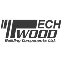 TechWood-Logo