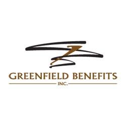 greenfeild_benefits-partner-logo