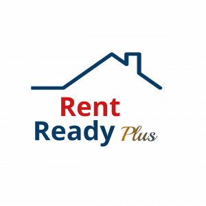 Rent Ready Plus logo
