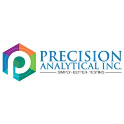 precision-analytical-inc-logo