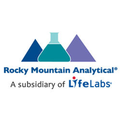 rocky-mountain-analytical-logo