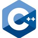 Lang-Carousel-CPP