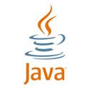 Lang-Carousel-Java