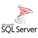 Lang-Carousel-MSSQL