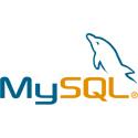 Lang-Carousel-MySQL