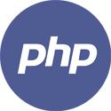 Lang-Carousel-PHP